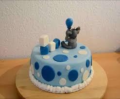 kuchen 1 geburtstag herrlich tills torte purzel cake