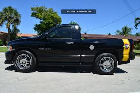 2004 Dodge Ram 1500 Rumble Bee Hemi Car Fax Florida Truck 2004 Dodge Ram 1500 Rumble Bee Hemi Car Fax Florida Truck Bangshiftcom Romania Sibiu Keeper Checks His Beehives In Mobile Beehive Bkeeping Bkeeper Honey Bees Pollen Wax Candle Propolis Queen Nuc Strange San Antonio Crashes Truck Elk19121 Slovenia Carrying Bee Hives Stock Photo 30122324 Busy Al Fresco Food Trucks In Pensacola Fl The N The Flower Makawao Hawaii Happycow Apis Hive Company Filemaiers Kewbee Bread By Boyertown Body Worksjpg Semi Crash Spills Millions Of On Washington Highway