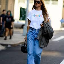 Philippine Trend Dresses 2017