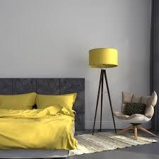 Ebay Antique Floor Lamps by Outstanding Mid Century Floor Lamps Keepupdatedco Regarding Ebay