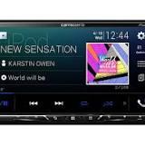 Android Auto, CarPlay, パイオニア, Apple