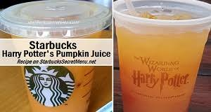 Pumpkin Spice Caramel Macchiato by 10 Pumpkin Starbucks Secret Menu Favorites Starbucks Secret Menu