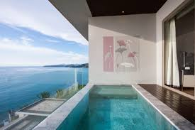 100 Cape Sienna Thailand Phuket My Life My Travel