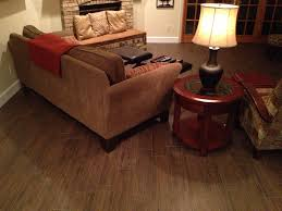 6x24 Wood Tile Patterns by Tampa Florida Porcelain