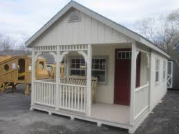 10 best craft store for me images on pinterest amish sheds