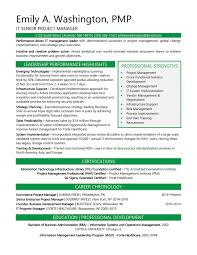 Resume Samples Download Free Resume Templates Singapore Style Project Manager Sample And Writing Guide Writer Direct Examples For Your 2019 Job Application Format Samples Edmton Services Professional Ats For Experienced Hires College Medical Lab Technician Beautiful Builder 36 Craftcv Office Contract Profile