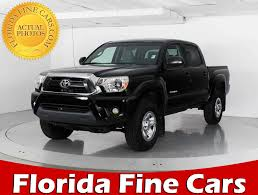 Used 2015 TOYOTA TACOMA PRERUNNER Truck For Sale In WEST PALM, FL ... 2015 Toyota Tacoma Overview Cargurus 2014 For Sale In Huntsville Junction City Used 2018 Trd Lifted Custom Cement Grey 2005 V6 Double Cab Sale Toronto Ontario New Pro 5 Bed 4x4 Automatic Hampshire For Stanleytown Va 5tfnx4cn1ex039971 2wd Access I4 At Truck Extended Long Toyota Tacoma Virginia Beach 2017 Trd 44 36966 Within