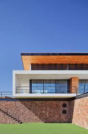 100 Casa Camino By Parque Humano