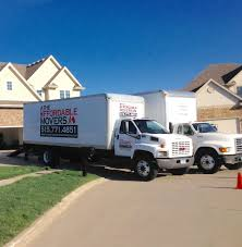 The Affordable Movers - West Des Moines, IA Movers List Of Moving Trucks Rental Companies Trucking Cube Blog Anchorage Company Movers Service Rates Best Of Utah The Oneway Truck Rentals For Your Next Move Movingcom Insurance Washington State Apollo Strong Arlington Tx Upfront Prices Accidents Accident Team How To Determine What Size You Need Uhauls 15 Moving Trucks Are Perfect 2 Bedroom Moves Loading Affordable 253 Photos Corpus Christi Phone Enterprise Cargo Van And Pickup Two Men And A Truck Who Care