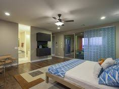 Ryland Homes Floor Plans Arizona by The Plaza In Chandler Az By Ryland Homes Ideas For The House