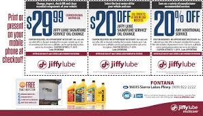 Jiffy Lube Walnut Creek Coupon: Earthbound Coupon Code Ebags Massive Sale Includes Tumi And Samsonite Luggage Coupon Ebags Birthday Deals Twin Cities Mn Online Discount Code Gardeners Supply Company Coupon Dacardworld Promo For New Era Romans Codes Glassescom Promo 2018 Code Deal 2014 Classic Packing Cubes Travel 6pc Value Set Black Wonderful Ebags Codes 80 Off Coupons Jansport Columbus In Usa How To Get Free Amazon Generator Ninja Tricks At Stacking Offers For 50 Savings