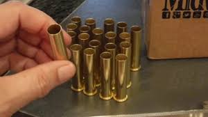 Table Top Review: How Good Is Starline 45/70 Rifle Brass? - YouTube Anyone Have Accurate Loads For Barnes Tsx Page 1 Ar15com 556 70gr Vs 50gr Self Defense Round Archive M4carbine 223 Remington Federal 55gr Youtube The Truth About 65mm Ammo Guns Ar15 W Athenshsv Area Aldeer 3006 For Sale 110 Gr Tipped Triple Shock X Why So Many Similar Weight 224 Bullets And 19 Barrel Dont Go Together Bullets 4570 Caliber 458 Diameter 250 Gr Flat Gmx Ttsx 3 Hunting Range Ar Ammunition Gears7