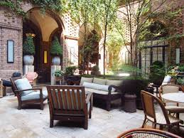 low profile outdoor furniture home design ideas and pictures