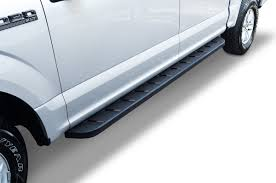 Raptor Running Boards | New Car Models 2019 2020 52016 Chrome Supercab 5 Ford F150 Oem Running Boards In Ohio Cool Board Simply Best Boards Super 234561947fotrucknosrunningboardsvery 2015 2014 Xlt Xtr 4wd 35l Ecoboost Backup Paint Correction Carwash Brush Repair Aries Ridgestep Install 85 On Supercrew Blacked Out 2017 With Grille Guard Topperking Quality Amp Research Powerstep Truck 2009 Led Lights F150ledscom Remove Factory F150online Forums