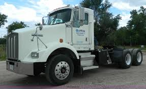 2001 Kenworth T800 Semi Truck | Item K8144 | SOLD! Thursday ... Peterbilt Trucks For Sale In Ne Nuss Truck Equipment Tools That Make Your Business Work 2017 Intertional Hx For Sale Norfolk Nebraska Youtube Semi Trucks Ebay Motors Home Larsen Fremont Semi Truck 1995 Intertional 9200 In Guide Rock Tesla Is Now Taking Orders Europe Fortune Dons Auto Prostar Big Rigs Pinterest Rigs Commercial Fancing 18 Wheeler Loans New And Used Trailers At And Traler 53 Wabash Dry Van Hd Duraplate Sideskirts