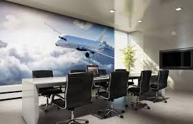 Inspiration Idea Floor And Corporate Office Eazywallz For Your Browse More Ideas Home