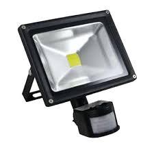 projecteur exterieur avec detecteur de presence projecteur led 20w avec détecteur de mouvement electricité