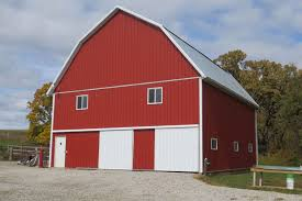 Can Shed Cedar Rapids by Post Frame Buildings Cedar Rapids Ia Greiner Buildings