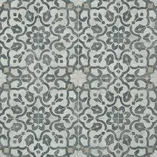 Vinyl Floor Tile Tiles Bathroom Bq Walmart Schneidermccormac