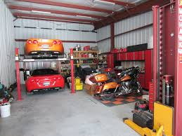 Garage Car Stacker - CorvetteForum - Chevrolet Corvette Forum ... Easy Access Car Dolly Backyard Buddy Lift S Photo On Terrific Guys With 4post Car Lifts In Their Garages I Have Questions Advantage Installation Part Images With Remarkable Basic Home Garage Liftrack Page 2 Cvetteforum Chevrolet For Sale Outdoor Decoration Post Lifts Hydraulic Jack Pictures Appealing Image Wonderful Reviews Auto Neauiccom