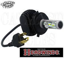 Harley Davidson Light Bulbs by Motorcycle Light Bulbs Leds U0026 Hids For Harley Davidson Dyna Ebay