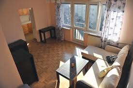 100 Warsaw Apartment Very Nice Comfy 1room Apartment Available From January 15th