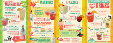Chuys Coupons Knoxville : American Girl Coupon Code February 2018 National Pepperoni Pizza Day Deals And Freebies Gobankingrates Larosas Pizza Coupon Codes Beauty Deals In Kothrud Pune Free Rondos W The Purchase Of A 14 Larosas Pizzeria Facebook Cincy Favorites Shipping Ccinnatis Most Iconic Brands Larosaspizza Twitter Coupons For Dental Night Guard Costco Printable Coupons July 2018 Kids Menu Hut The Body Shop Groupon Rosas Sixt Answers Papa Johns Pajohnscincy Code Saint Bernard Discount Td Car Rental Bjs Gainesville Va