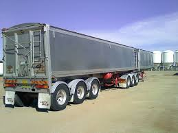 Lusty 26 Metre B/Double Trailers For Sale | Trucks & Trailers - Trucks And Trailers For Sale Boksburg Haber Truck Trailer Sales Harrisburg Sd Trailers Used Trailers For Sale Home Ak Aledo Texax Used Utility Of Utah Amazoncom Daron Ups Die Cast Tractor With 2 Toys Games China New Style Ccession Food Sale 5 X 8 Retro Mobile Turnkey Business For 48 Flatbed Irving Denton Txporter Lowbed In South Africa 40ft Cargo Container Sidewall Semi
