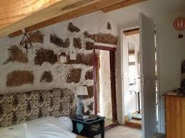 chambre hote touquet chambre chambre hote figari inspirational chambre hote le touquet