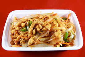 100 Chen Chow Luckychenchickenchowmeinw Lucky