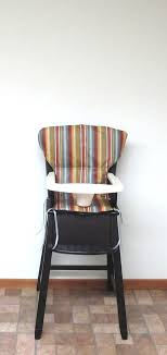 Eddie Bauer Newport LAMINATED Cotton High Chair Cover, Safety First ... Safety 1st Grow And Go 3in1 Convertible Car Seat Review Youtube Forwardfacing With Latch Installation More Then A Travel High Chair Recline Booster Nook Stroller Bubs N Grubs Twu Local 100 On Twitter Track Carlos Albert Safety T Replacement Cover Straps Parts Chicco What Do Expiration Dates Mean To When It Expires Should You Replace Babys After Crash Online Baby Products Shopping Unique For Sale Deals Prices In Comfy High Chair Safe Design Babybjrn Child Restraint System The Safe Convient Alternative Clypx