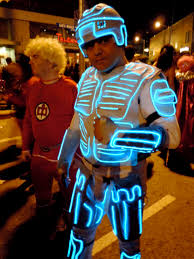 West Hollywood Halloween Parade by Costume Inspiration From West Hollywood Halloween Carnavals Past