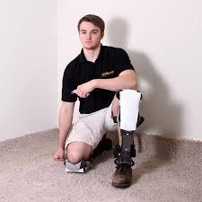 pro knee flooring knee pads flooring designs