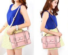 coofit fashion girl leather mini bag travel backpack