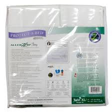 Bed Bath Beyond Mattress Protector by Allergy Mattress Cover Bed Bath And Beyond Best Mattress Decoration