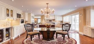 Jk3 Cabinets Westbury Hours by J U0026k Cabinetry Quality All Wood Kitchen U0026 Bath Cabinetry Wholesales