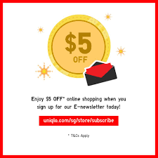 Enjoy Your $5 Off Here:... - Uniqlo Singapore | Facebook Get To Play Scan To Win For A Chance Uniqlo Hatland Coupons Codes Coupon Rate Bond Coupons Android Apk Download App Uniqlo Ph Promocodewatch Inside Blackhat Affiliate Website Avis Promo Code Singapore Petplan Pet Insurance The Us Nationwide Promo Offers 6 12 Jun 2014 App How Find Code When Google Comes Up Short