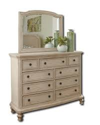Katherines Collection Halloween Mirror by White Finish Bedrooms Adding Cottage Style To Your Home U2013 Home