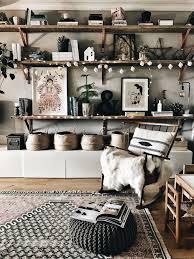 hygge wohnzimmer hause deko hygge living room hygge