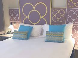 chambre d hote barcelone pas cher chambre pas cher barcelone chambres d hôtes hostal elkano chambres