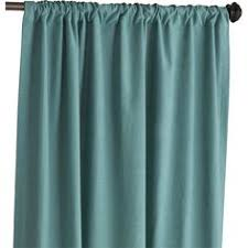 Pier 1 Imports Peacock Curtains by Peacock Burnout Curtain Pier 1 Imports Home Decor Pinterest