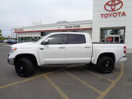 2017 Toyota Tundra PLATINUM 5.7L 1794 EDITION Truck Vehicle For ... 1999 Mt Toyota Dyna Truck Yy131 For Sale Carpaydiem 2017 Tacoma Trd Pro Offroad Review Motor Trend Amazoncom 124 Hilux Double Cab 4wd Pick Up Toys New 2018 Sport 5 Bed V6 4x4 At Cari 130 Ht Kaskus The Pickup Is The War Chariot Of Third World Heres Exactly What It Cost To Buy And Repair An Old Tipper Truck Junk Mail Clermont Trucks To Settle Rust Lawsuit Up 34 Billion 3d Model Cgtrader
