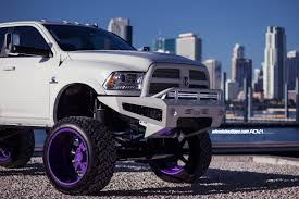 White Lifted Dodge Ram 2500 - ADV08R Truck Spec HD1 Wheels - ADV.1 ... Lifted Dodge Truck Dodge Ram 3500 Ram Get 2nd Gen Lifted 2019 20 Top Car Models Radical Fire Truck Megacab Caridcom Gallery Bangshiftcom Kelderman Air Ride Lift Kits Are Now Available For Zone Offroad 45 Suspension System D51n Bds 6 Kit For 32018 1500 8 By Suspeions On 2018 Rocky Ridge Trucks K2 28208t Paul Sherry 2014 Youtube