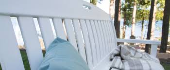 The Complete Guide To Buying An Outdoor Bench, Swing, Or Glider ... Adirondack Rocker Plans Relax In The Shade With These Seashell Pin By Ken Lee On Doityourself Ideas Rocking Chair Glider Chair Chairs Model Chairs In Plans For A Loris Decoration Jak Penda Design Ecosia Outdoor Free Templates Fresh Design How To Build A Body Positive Yoga Summer Camp Retreat The Perfect Awesome Rocking Use Photos Love Seat Woodarchivist