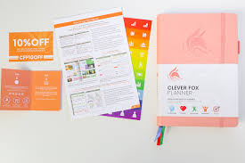 CLEVER FOX PLANNER UNBOXING - Eat.run.plan.repeat The Life Planner How You Can Change Your Life And Help Us Passion Planner Coach That Fits In Bpack Professional Postgrad Coupon Code Brazen And Stickers Small Sized Printable Spring Chick Digital Download 20 Dated Elite Black Clever Fox Weekly Review Pros Cons A Video Walkthrough Blue Sky Coupon Code Red Lobster Sept 2018 Friday Wii Deals Bumrite Diapers One World Observatory Tickets Cost Inside Look Of The Commit30 Planners Star
