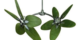 Tommy Bahama Ceiling Fan Instructions by Replacement Ceiling Fan Blades Ceiling Fan Blades Replacement