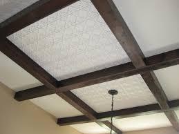 Black Ceiling Tiles 2x4 Amazon by 160 Best Ceiling Tiles Decorative Images On Pinterest Ceiling