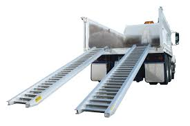 Aluminium Loading Ramps Suppliers, Machinery Ramps Brisbane | Duratray Alinum Ramps For Trucks And Vans Loading Inlad Truck Tailgator Ramp System Lawn Mower Use Youtube Erickson Steel Trifold Accsories Atv Diamondback Bed Cover 1600 Lb Capacity Wrear Loading Ramps High Quality Alinum Trailer Rampmobile Yard Ramptruck Other Equipment Promech Harbor Freight Part 2 Better Built Arched 1500 Set Of Atv 1000lb Nonslip 9 X 72 68 Long Discount How To A Moving Insider New Product Test Inside The Shark Kage Illustrated