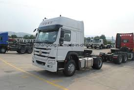 China 4X2 Sinotruk 336HP HOWO Tractor Truck For Sale (ZZ4187N3511W ... New Used Semi Trailers For Sale Empire Truck Trailer 1980 Am General Military 8x6 20ton M920 Tractor W 45000 China Sinotruk Head Howo 420 A7 For Xcmg Dump Ucktractor Truckcargo Semi Tractor Trucks Sale Call 888 64 Headprime Mover Hongyan Sell Your Trucks Repocastcom Inc 4x2 336hp Zz4187n3511w Tsi Sales Home M T Chicagolands Premier And