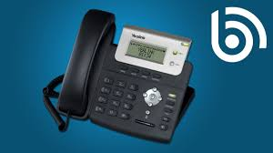 Yealink T20P And T22P VoIP Phone Introduction Buy Online Yealink ... Buy Cisco Products Uk At Discounted Prices Voip Warehouse Polycom Vvx 400 Deskphone With Ligo Digitus Skype Usb Telephone Handset Amazoncouk Computers Product Archive Grandstream Networks Unifi Phone Ubiquiti Bang Olufsen Beocom 5 Home Also Does Gizmodo Australia Amazoncom 7962g Unified Ip Voip Telephones Phones Special For What System Should You Buy A Small Or Miumsized Cheapskates Guide To Buying More Bitcoin Steemit List Manufacturers Of Rj45 Get